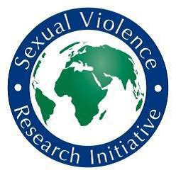 Research proposal on sexual abuse