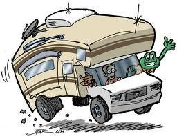 Hot Essays: The Hazards of Driving Essay